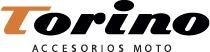 Torino Accesorios Moto