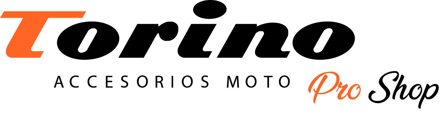 Torino Accesorios Moto ProShop